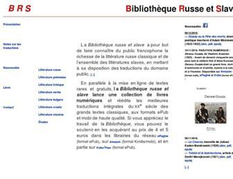Fc70694dc16ee3edf1c2ba67742b9207e801a641.jpg?uri=bibliotheque-russe-et-slave