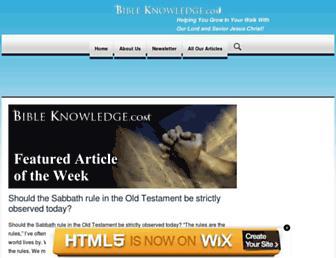 Fc7957756fc5443866883a333ce93cbd661cbe0b.jpg?uri=bible-knowledge
