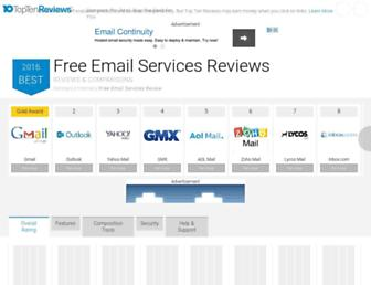 Fc7c2a6e7d6a67ab3ca123e99c431b3f9a1b865b.jpg?uri=free-email-services-review.toptenreviews
