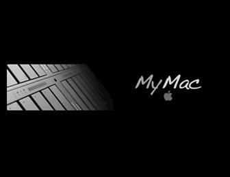 Fc81678901e2002efc23062973154a662476bd99.jpg?uri=mymac