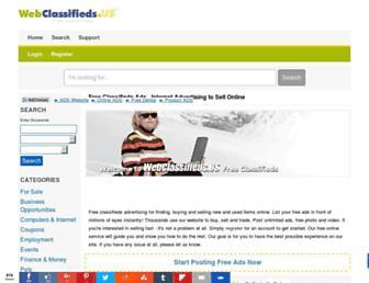 Fc836f42680448bda9df3b936a7675e8558d2506.jpg?uri=webclassifieds