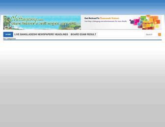 Fc86399e95a5651887ba01f924b5eb4e45e6ae47.jpg?uri=chittagong