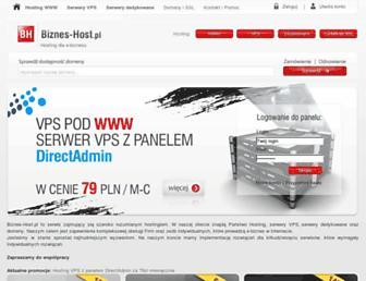 Fc90fa0cdc42bc174bdb7248eabac43e2131c8b9.jpg?uri=biznes-host