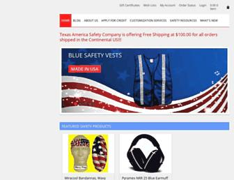 Fc9259a8e241632b568b67822f7cd97424159a50.jpg?uri=tasco-safety