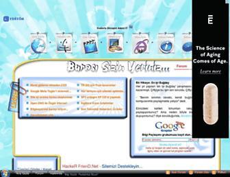 Fc994699aa916dcc07e6b21a4aa8f14646a1e537.jpg?uri=hackerfriend.tr