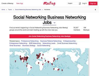 Fc99e3268a6914afa49d3739a2f3a97ea02a2832.jpg?uri=social-networking-business-networking-jobs.meetup