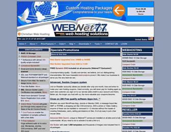 Fc9bbeec973eeb3844276db0443a1c91f1dbd657.jpg?uri=webnet77