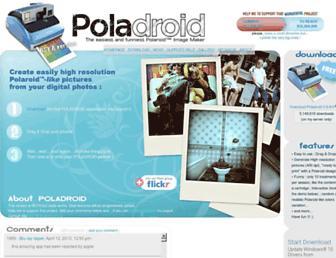 Fc9e92cf841f9b47b2c049149926267ed1332a9f.jpg?uri=poladroid