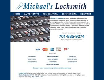 Fca79f6d6a34567a372a9e357c7e3c8ab2d7c994.jpg?uri=michael-locksmith-grand-forks-nd
