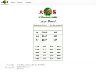 Fcaaaaecdf90e48f0b3fc656189b65eca258a12e.jpg?uri=cashsweep.com