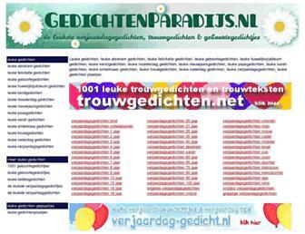 Fcad02399b97295e2b7dd56630bf8f154d1167f2.jpg?uri=gedichtenparadijs