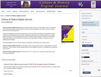 Fcaff5ba95e1771e03ed67887e571052bfa330c0.jpg?uri=cultureandhistory.revistas.csic