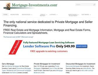 Fcb99200c44255aca90ffcf29c7ba2ee41b5e3d5.jpg?uri=mortgage-investments