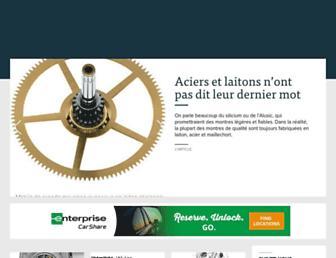 Fcba91cf0f1f5abd4c0f1073a74a621fe5d3375a.jpg?uri=horlogerie-suisse