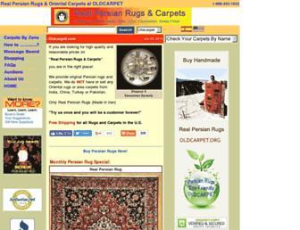 Fcc51f863e361f32f41d095d1a4590648bb1ba50.jpg?uri=oldcarpet