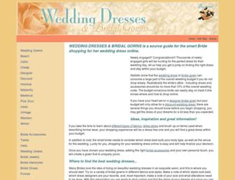 Fcc586d7af11e600aa97cf1f7a8ad92bd017a15e.jpg?uri=wedding-dresses-gowns