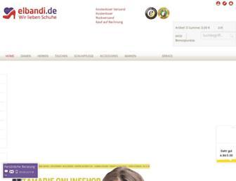 Fccd6e1f2665edbfd2fa30218cb34fa281340289.jpg?uri=elbandi