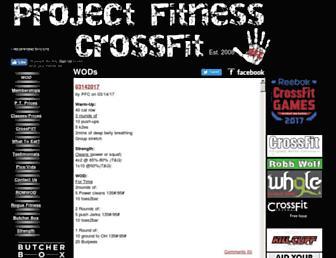 Fccf051799f3dfd52e5ad0584e8db04021b55f38.jpg?uri=projectfitness