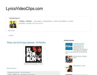 Fcd16b908f2a299686a750262ed1e710e49c78ec.jpg?uri=lyricsvideoclips