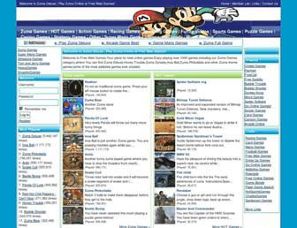 Fcd8cec774e55150b622156efcc227487135bcae.jpg?uri=free-web-games