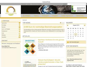 Fcdbfd7d81ad607f861bc9b5317f1f6ffdcb04f8.jpg?uri=nachhaltigkeit