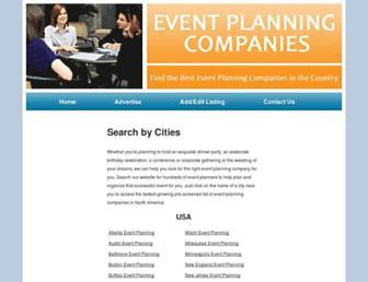 Fcdcff77136521da6cf7114d944d271aac10ad22.jpg?uri=event-planning-companies