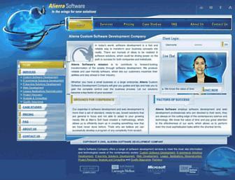 Fcddb62d75a036a99ab03e05343ff12b14b62f90.jpg?uri=alierra-software