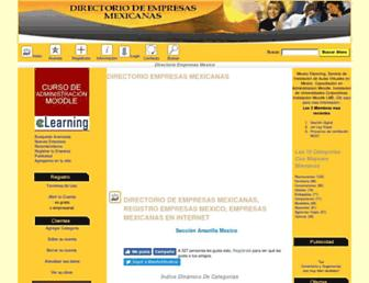 Fcdf6e3510913a284d7916f0701629d54b9cd3f5.jpg?uri=webchihuahua