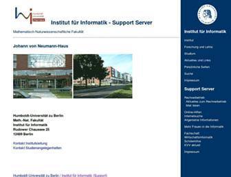 Fce8d8c774258fe5763b714fc9719ad9e24e0d8e.jpg?uri=www2.informatik.hu-berlin