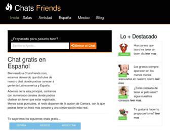 Fce8ff42e0f0e231b0b63826d3d13058b2008db2.jpg?uri=chatsfriends