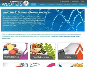 Fceb285516747b4322f133d6486a5d4c9a8b2c4d.jpg?uri=business-review-webinars