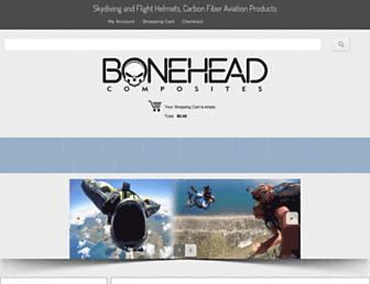 Fcf3a05af5e822a5227deb5442959aba33293edc.jpg?uri=boneheadcomposites