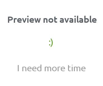 nowpublishers.com screenshot