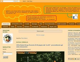Fcf72c90aede2104e5c900ed5181695d01dc4fea.jpg?uri=blogalessandria.blogspot