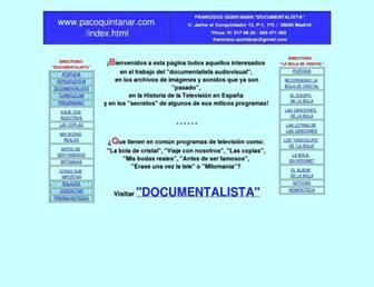 Fcfa7eddd3df80e43d8b801fc481ac2992a916a8.jpg?uri=pacoquintanar