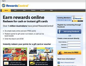 Fd0030de68dfccc17a9f462c62876ed3f61da552.jpg?uri=rewardscentral.com