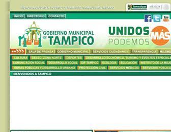 Fd0051b0e05ff0ddcf68693545fb8ed6127ec27c.jpg?uri=tampico.gob