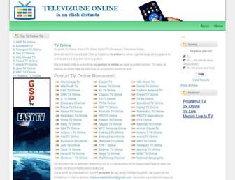 Fd02e21cd9eb54ccfac23bc2bce38e2707c7a4cc.jpg?uri=televiziune-online
