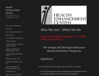 Fd05023233f61e4efd978c51f4cdfd5d0eb4c04f.jpg?uri=healthenhancementcenter