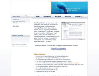 Fd0764ac2b6bb04ff1b0a5d7ca70b28c08dbce6a.jpg?uri=webpage-maker
