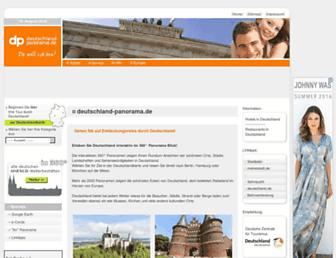 Fd0cd31d573a71120ae8ab6b391199e2267bc427.jpg?uri=deutschland-panorama