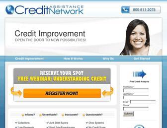 Fd149883409dca16bf7253a0f1860e36e2581a01.jpg?uri=creditagenda