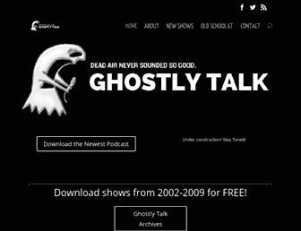 Fd1b769c35109b44a9d608047cd0642fabeb3d98.jpg?uri=ghostlytalk