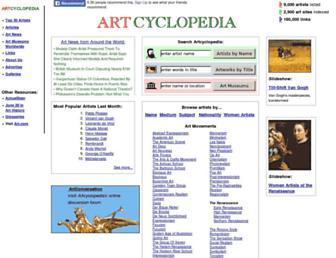 Fd1dee33483bf8bad403f484b6cfca87f462443a.jpg?uri=artcyclopedia