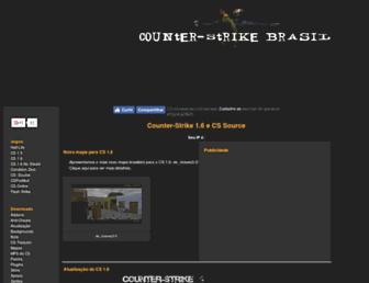 Fd2f48af038a569510535e131831b056badeff5d.jpg?uri=counterzone.com