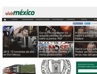 Fd326b02b50852cfbe3ec9383125e91a54ff4bca.jpg?uri=vivirmexico