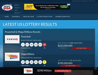 Fd383092a0bc8fa6340a5316b741d9ba946ab951.jpg?uri=lotteryusa