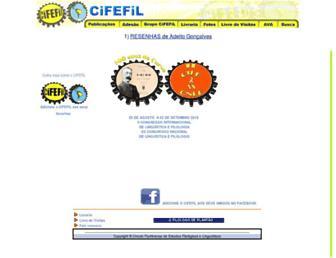 Fd418206ab3965ce39796608e39d388add6f7118.jpg?uri=filologia.org