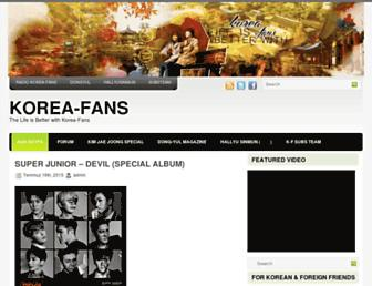 Fd41e966f9246757a50a9877988ffb64adb4da1b.jpg?uri=korea-fans