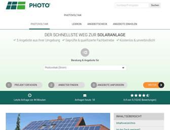 Fd457d2777a98b72dd50512552917fccb94ef6e2.jpg?uri=photovoltaik-web